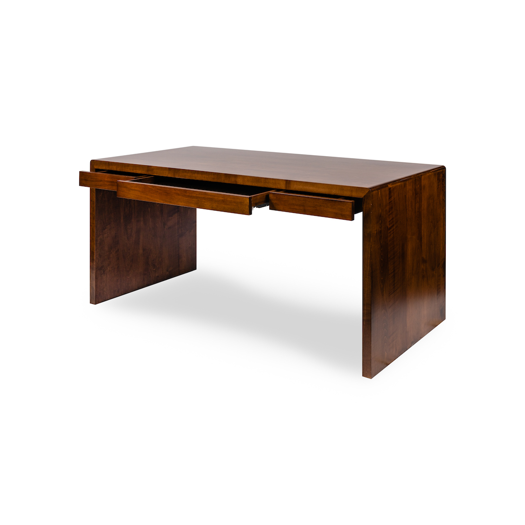 Woodcraft_Furniture_WaterfallDesk-3-2-2.jpg