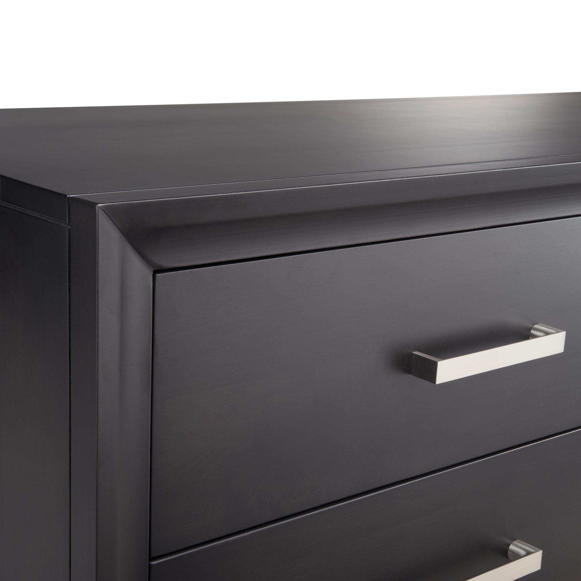 Yorkville_Dresser_Detail-1-2.jpg