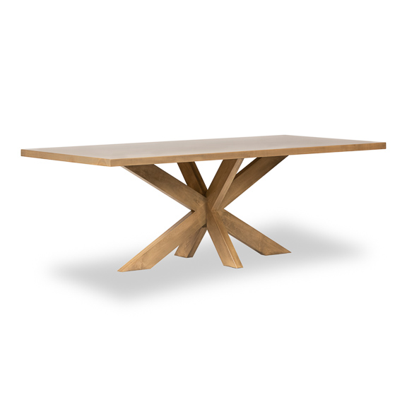 LowRes_Woodcraft_Furniture_Walmer_Dining_Table_002_August 02, 2019