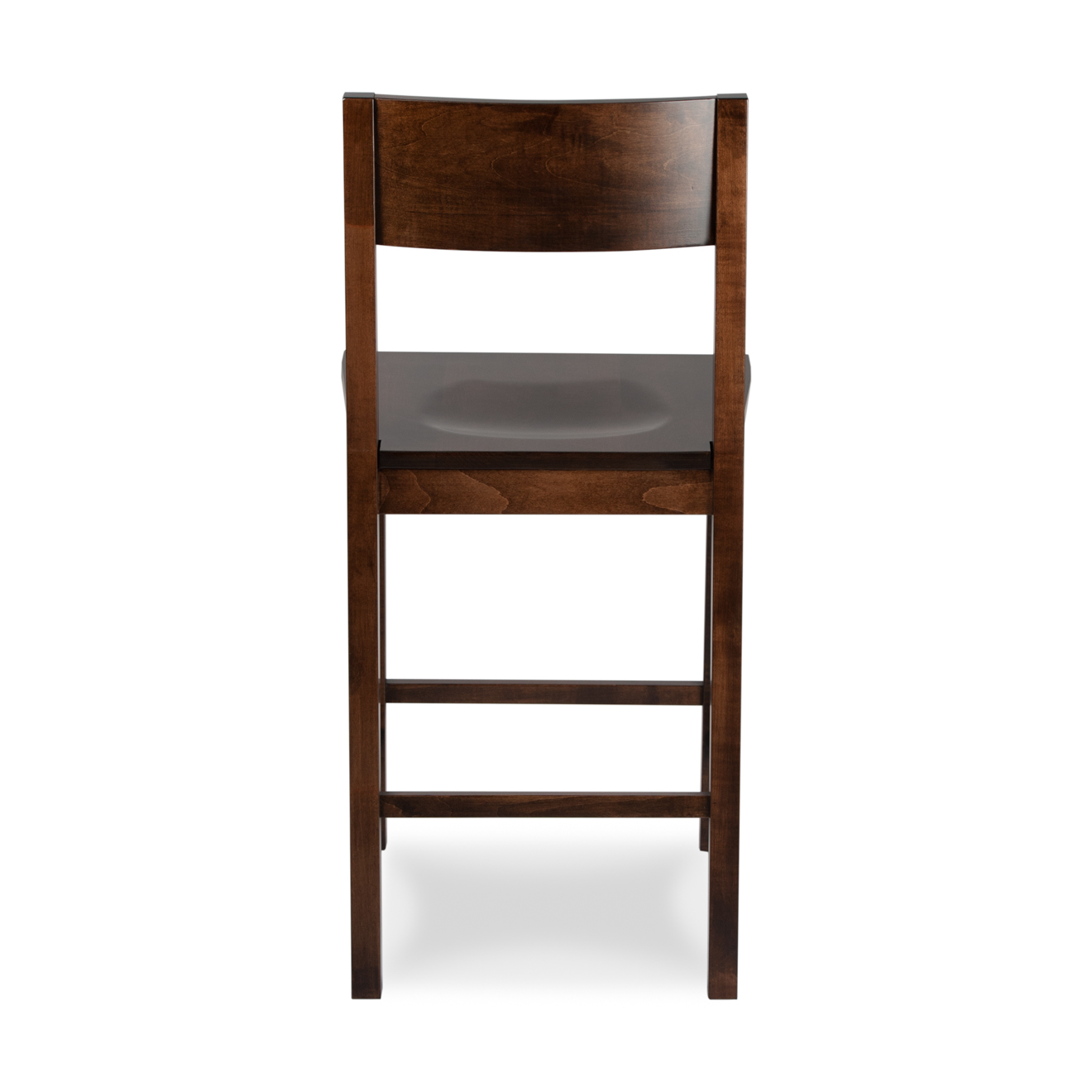 002_Woodcraft_Furniture_SydneyBarstool_Back-1.jpg