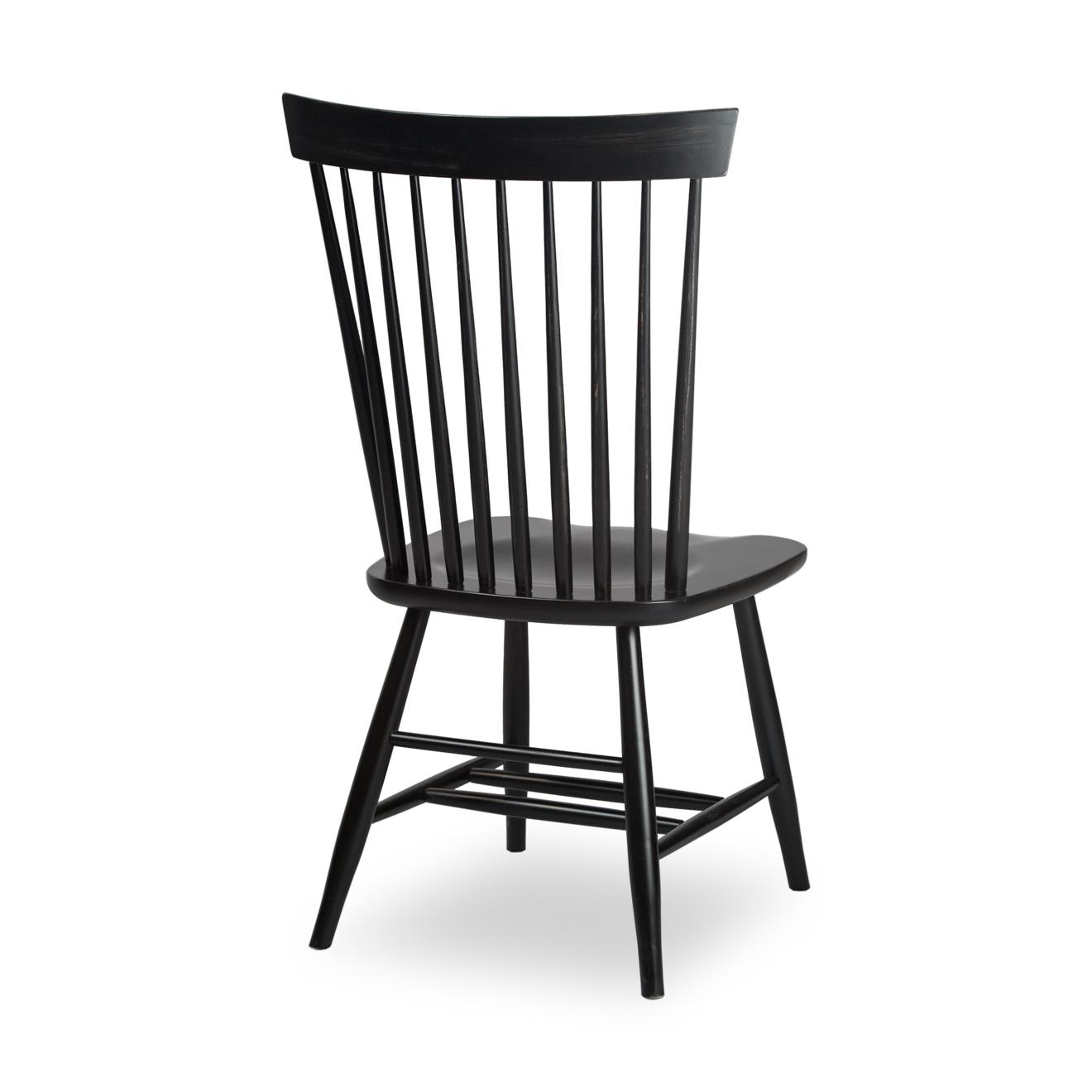 003_Woodcraft_Furniture_WindsorBentArrow_BckQtr-1.jpg