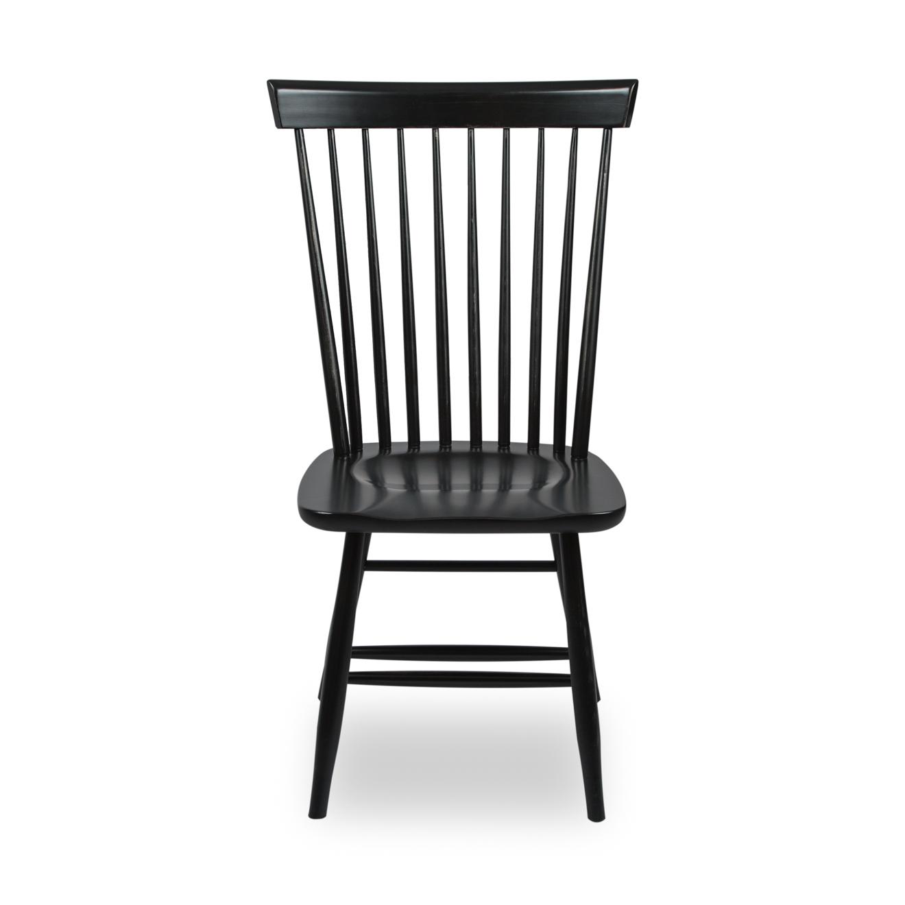 003_Woodcraft_Furniture_WindsorBentArrow_Front-1.jpg