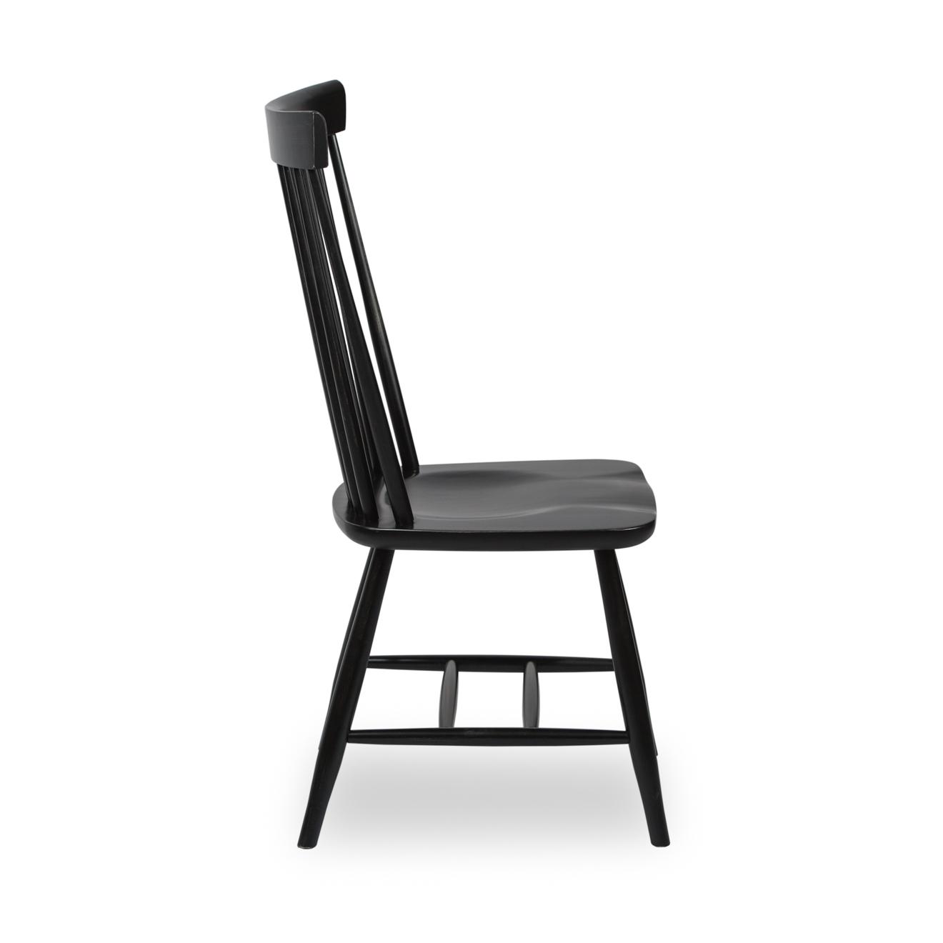 003_Woodcraft_Furniture_WindsorBentArrow_Side-1.jpg