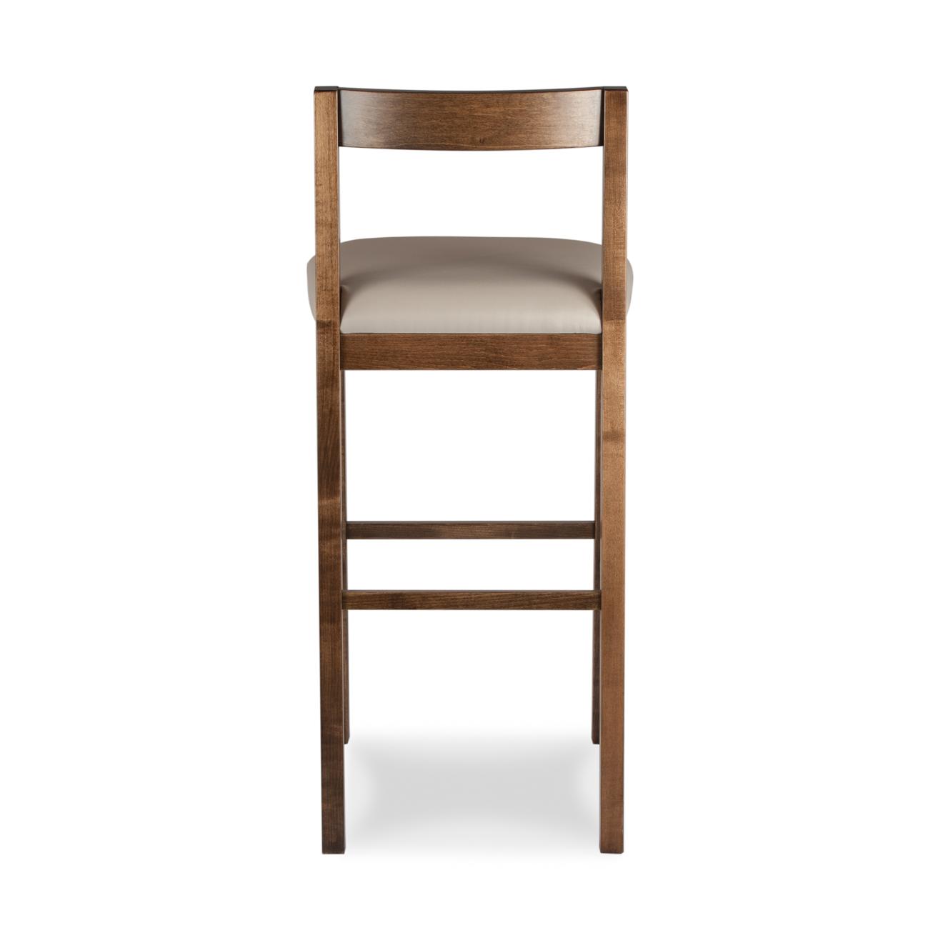 004_Woodcraft_Furniture_AnthonyBarstool_Back-1.jpg