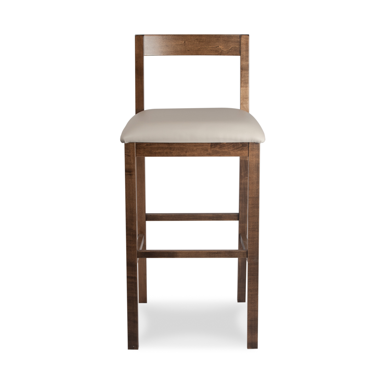 004_Woodcraft_Furniture_AnthonyBarstool_Front-3.jpg