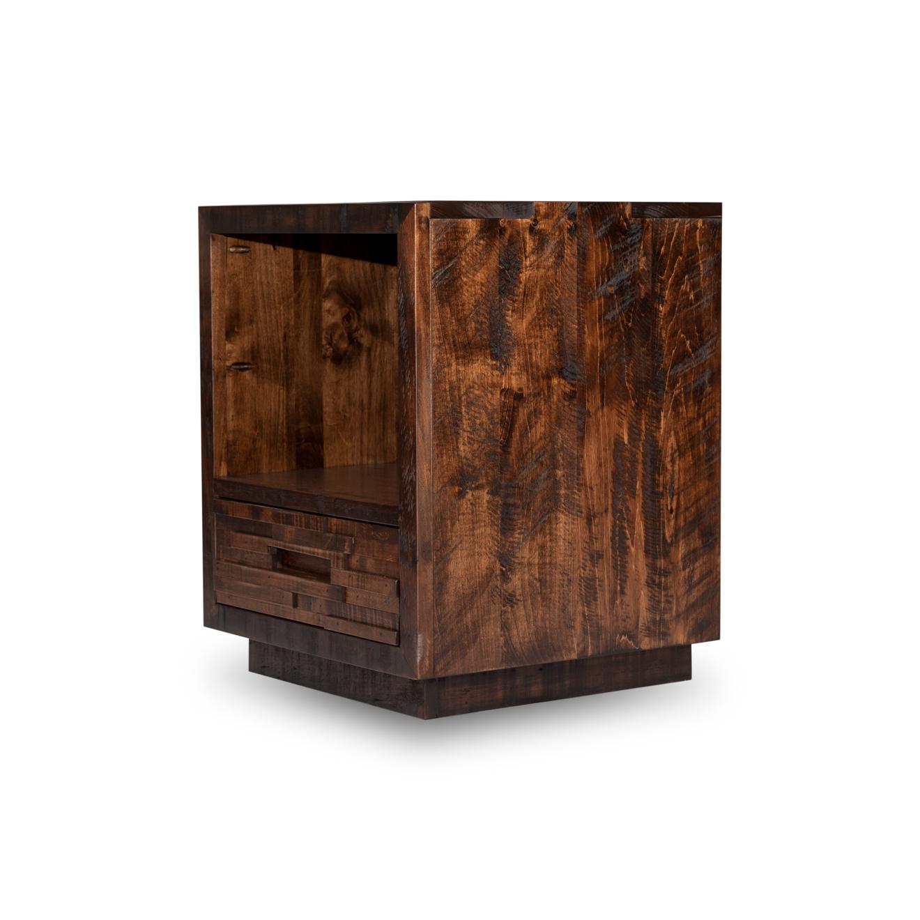 007_Woodcraft_Furniture_GreatLakesNightStand_QtrD-4.jpg
