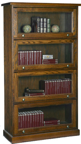 Barrister-Bookcase-Zoom.jpg