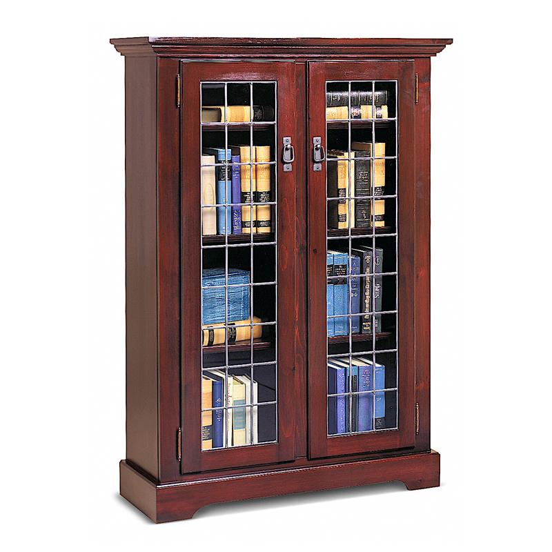 Bookcase_WithBeveledGlassDoors-1.jpg