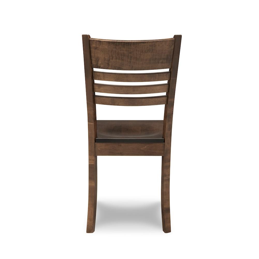 Chair-1-B-1-1-1.jpg
