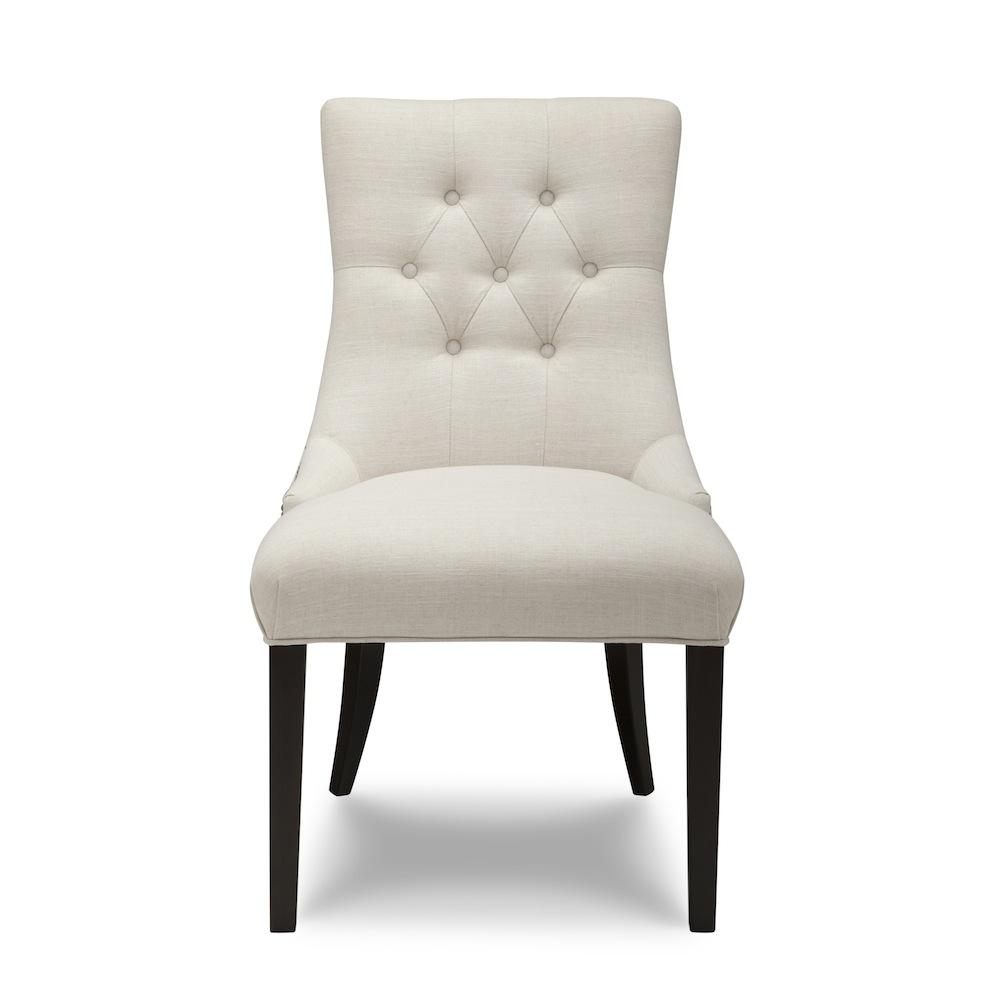 Chair-10-A-1-1-1.jpg