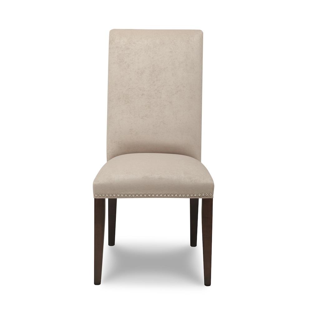 Chair-11-A-1-1.jpg