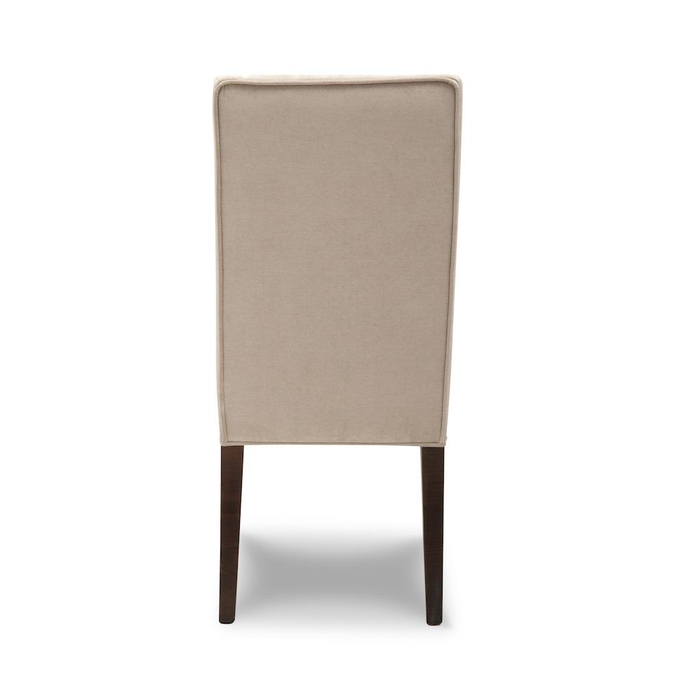 Chair-11-B-1-1-1.jpg