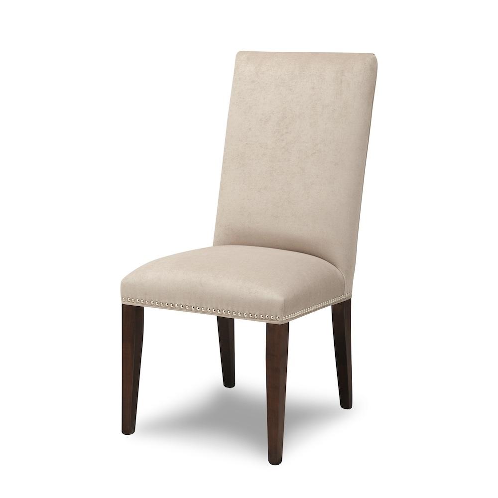 Chair-11-C-2-1-1.jpg
