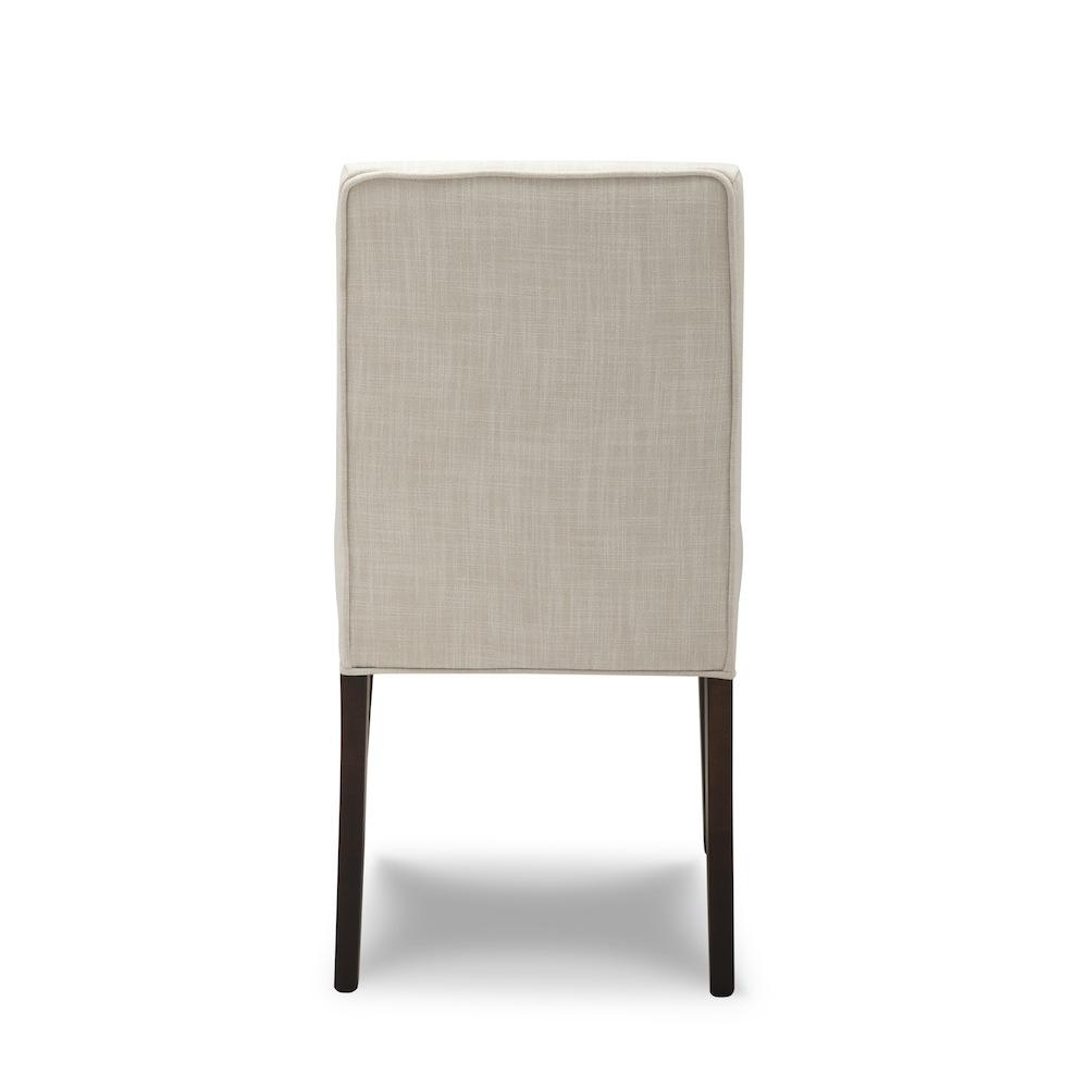 Chair-12-B-1-1-1.jpg