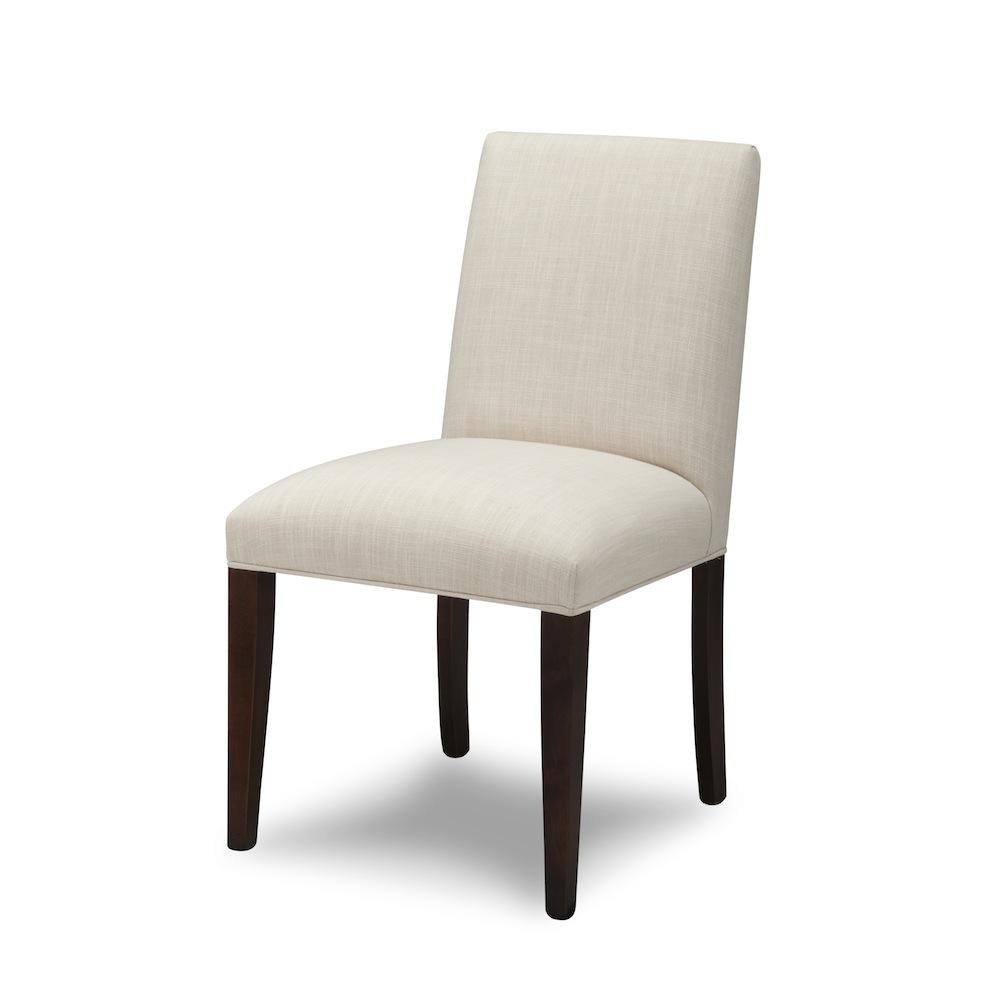 Chair-12-C-2-1-1.jpg