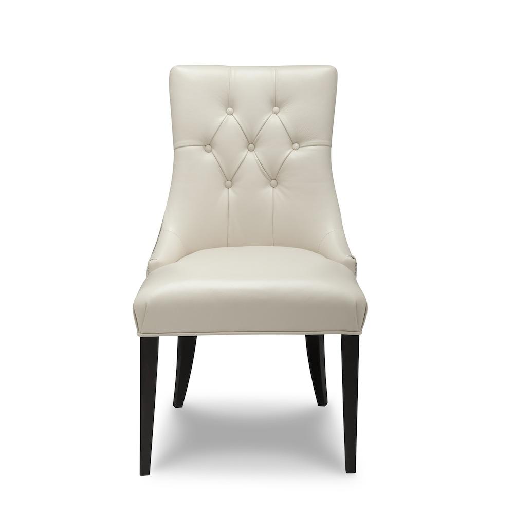 Chair-13-A-1-1-1.jpg