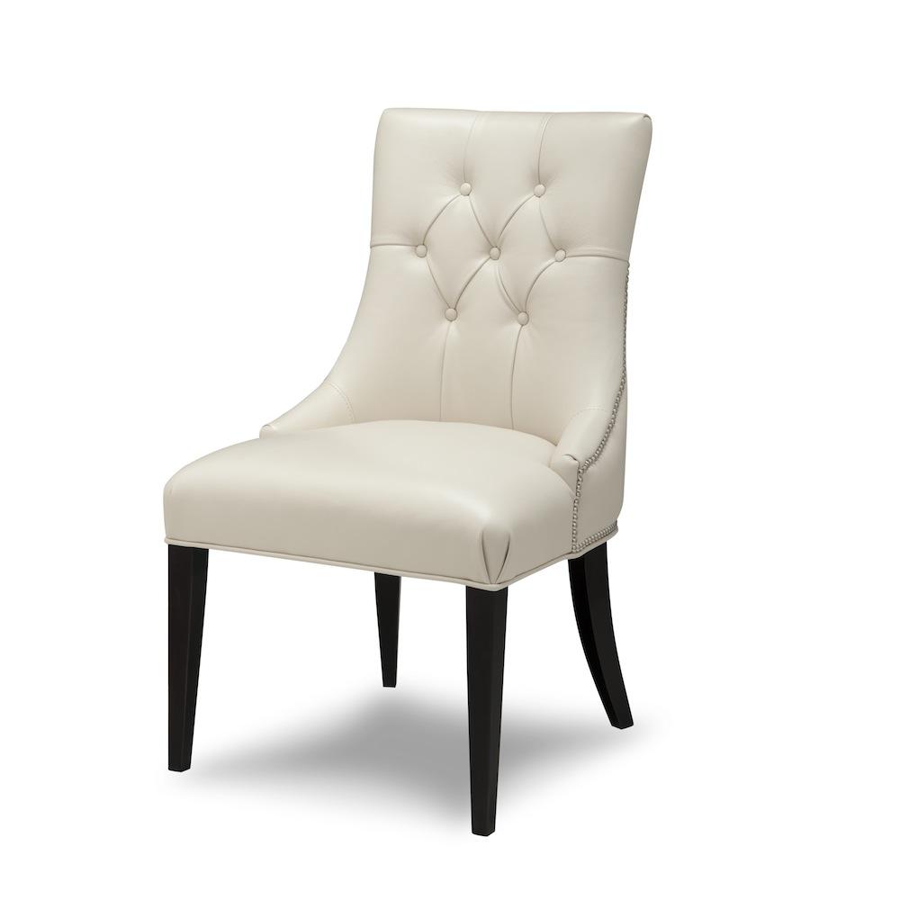 Chair-13-C-3-1-1.jpg