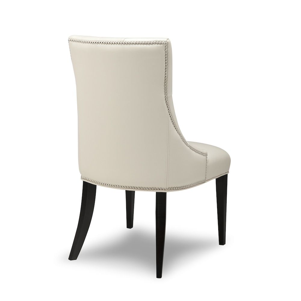 Chair-13-D-1-1-1.jpg