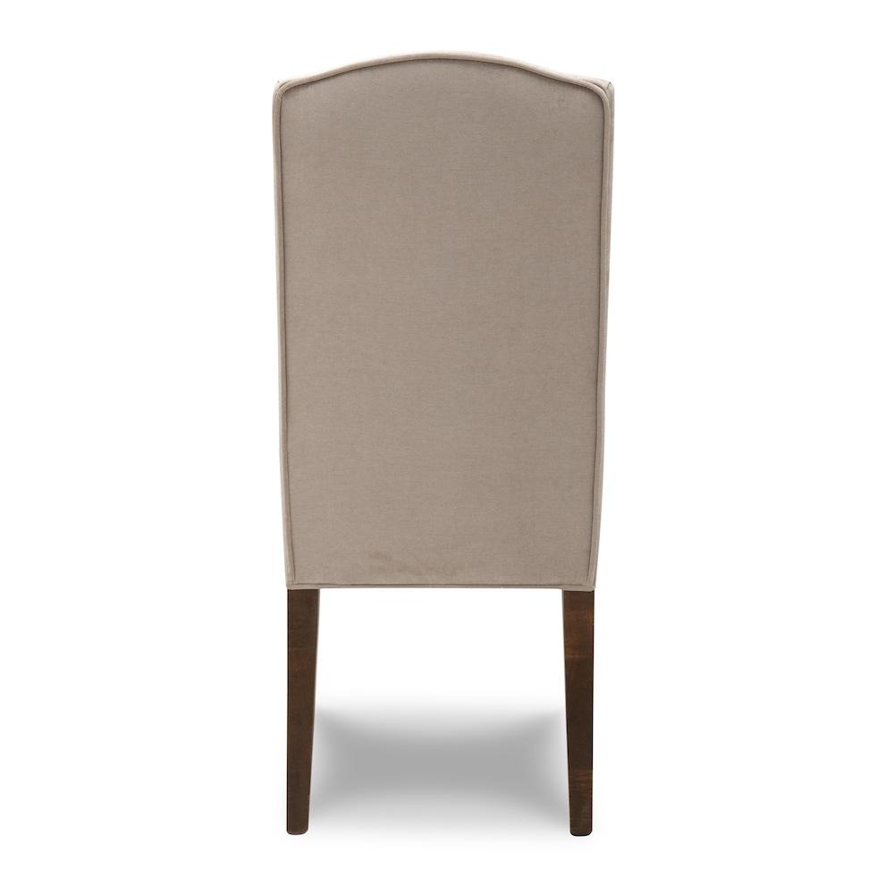 Chair-14-B-1-1-1.jpg