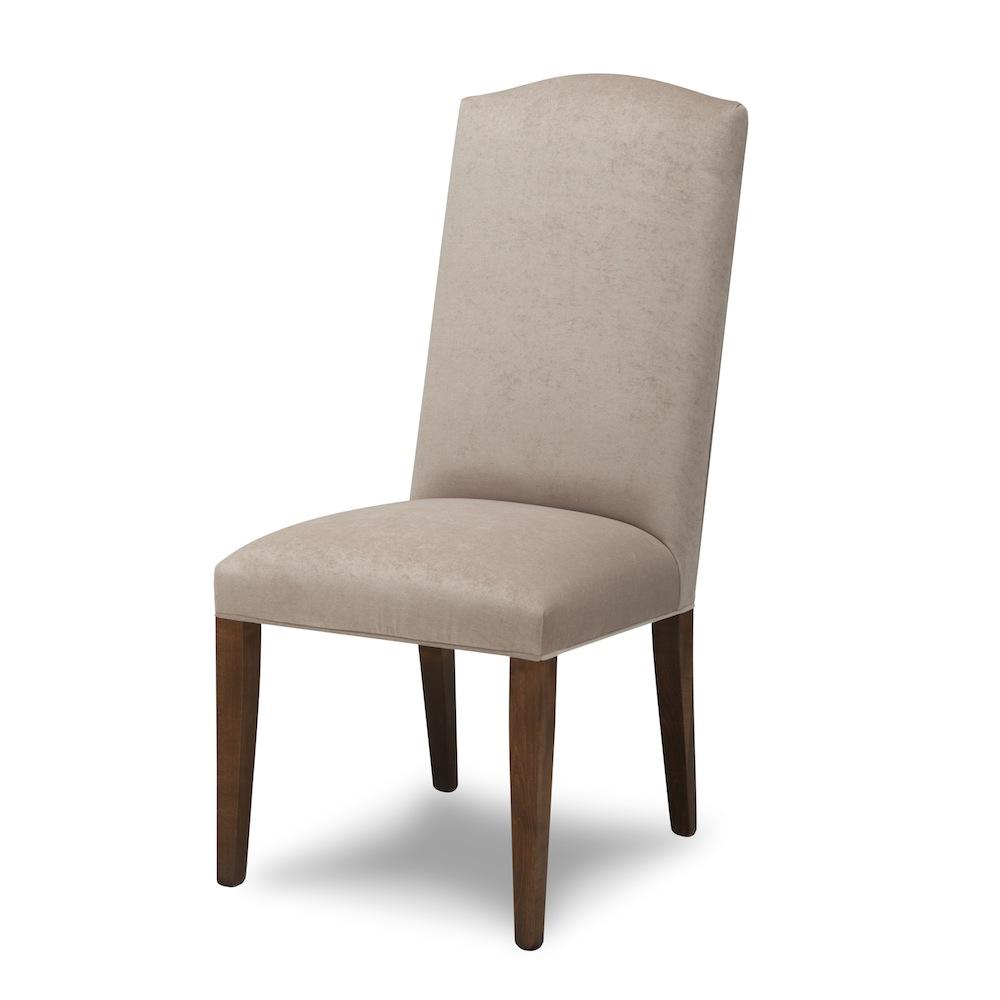 Chair-14-C-2-1-1.jpg