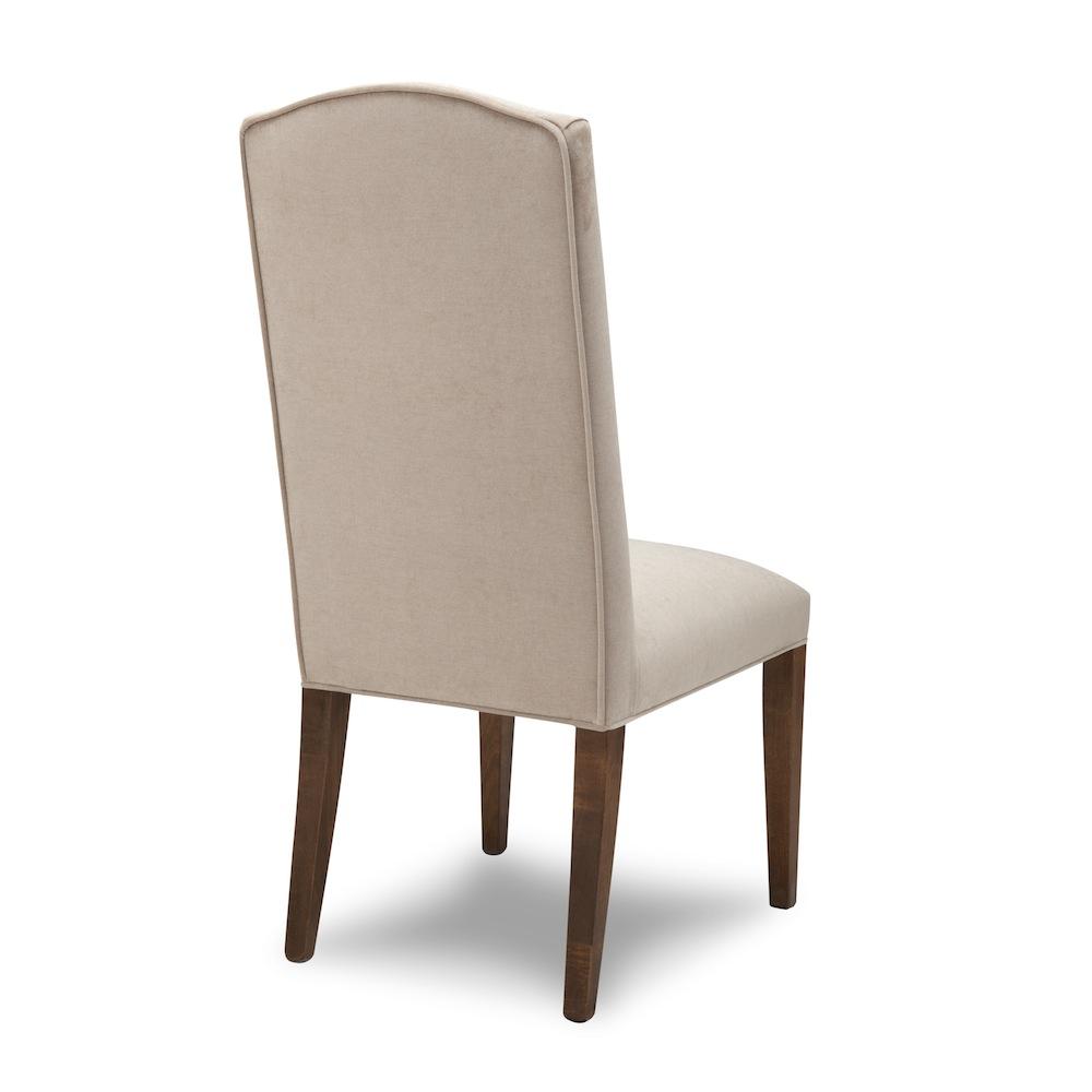 Chair-14-D-1-1-1.jpg