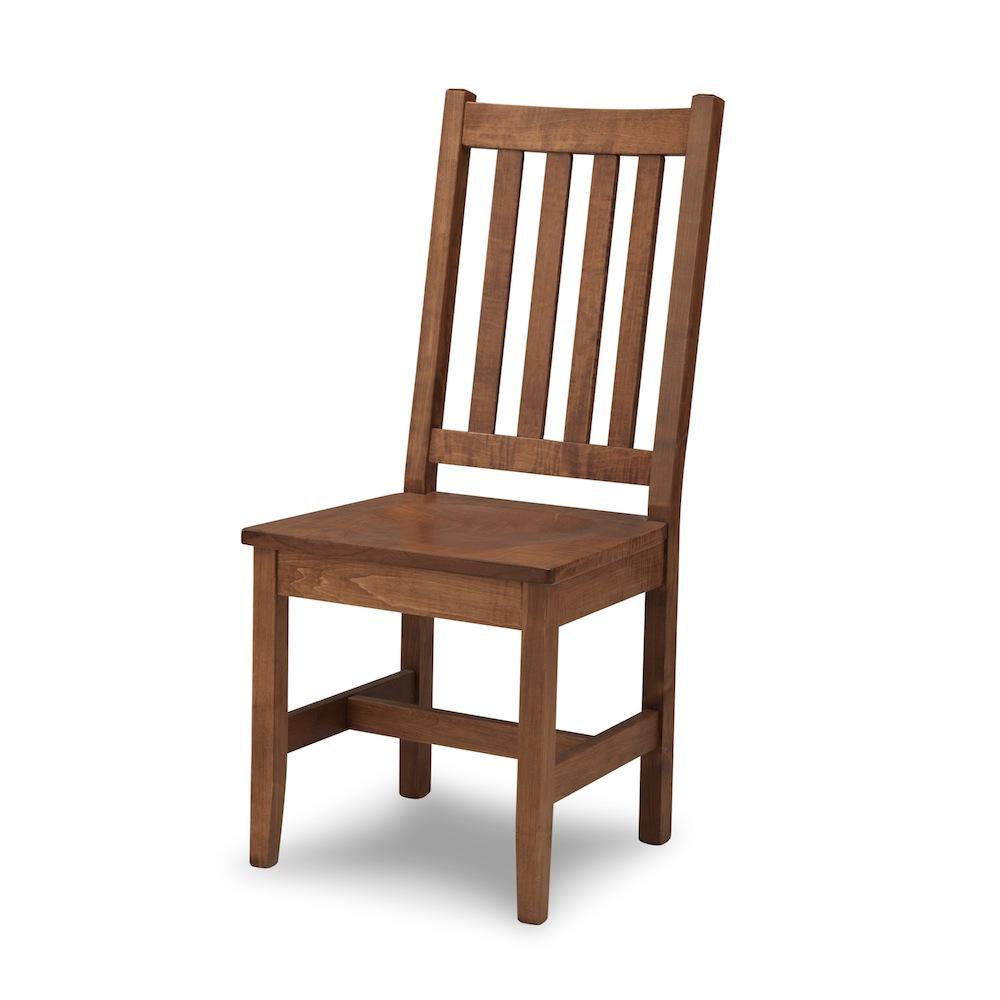 Chair-2-C-1-1-1.jpg