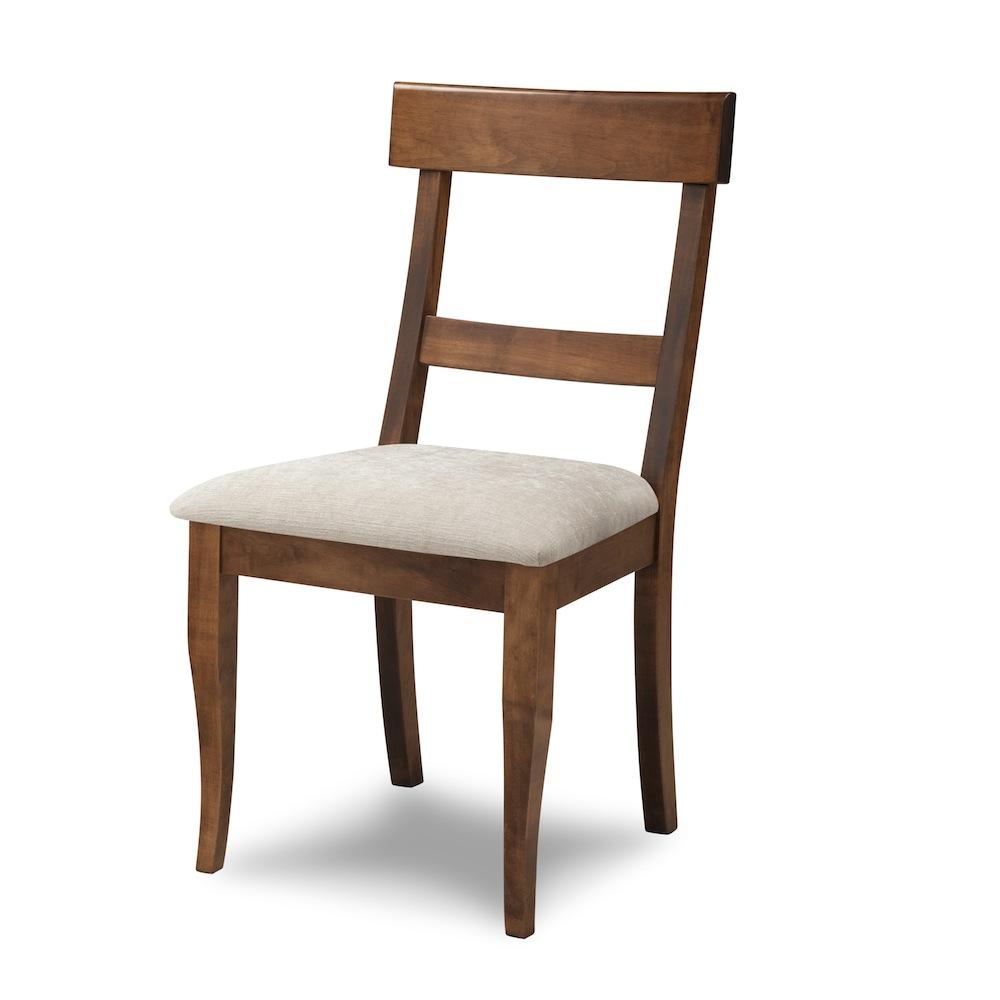 Chair-3B-C-3-1.jpg
