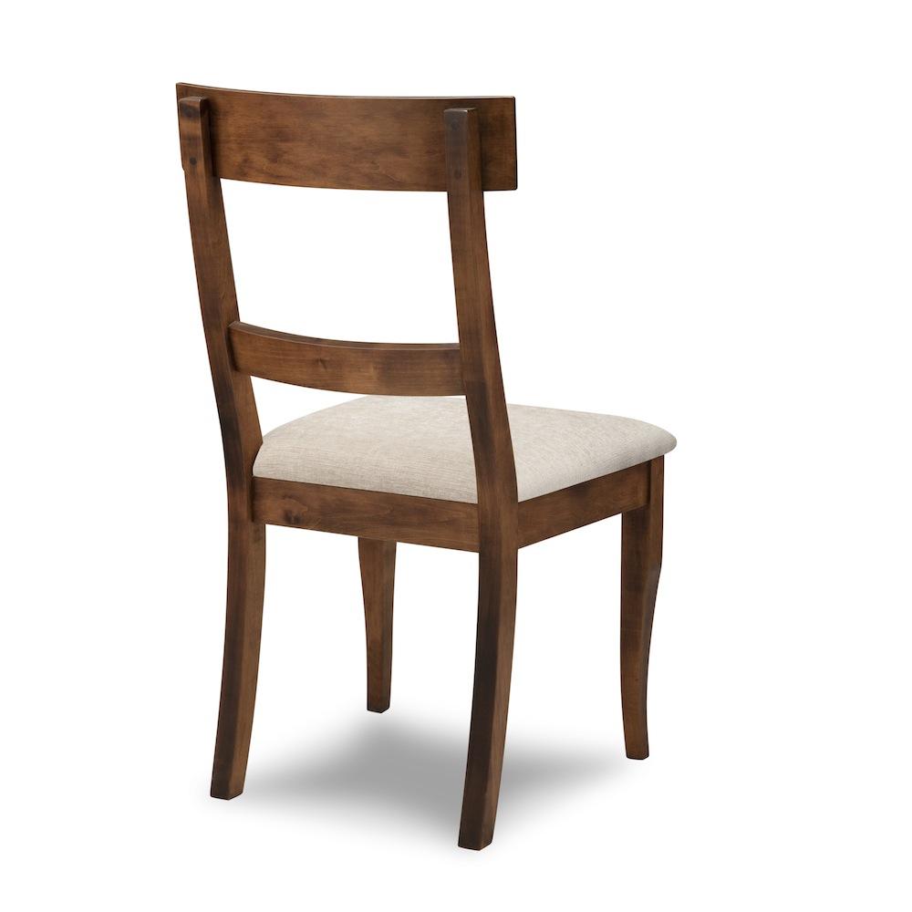 Chair-3B-D-1-1.jpg