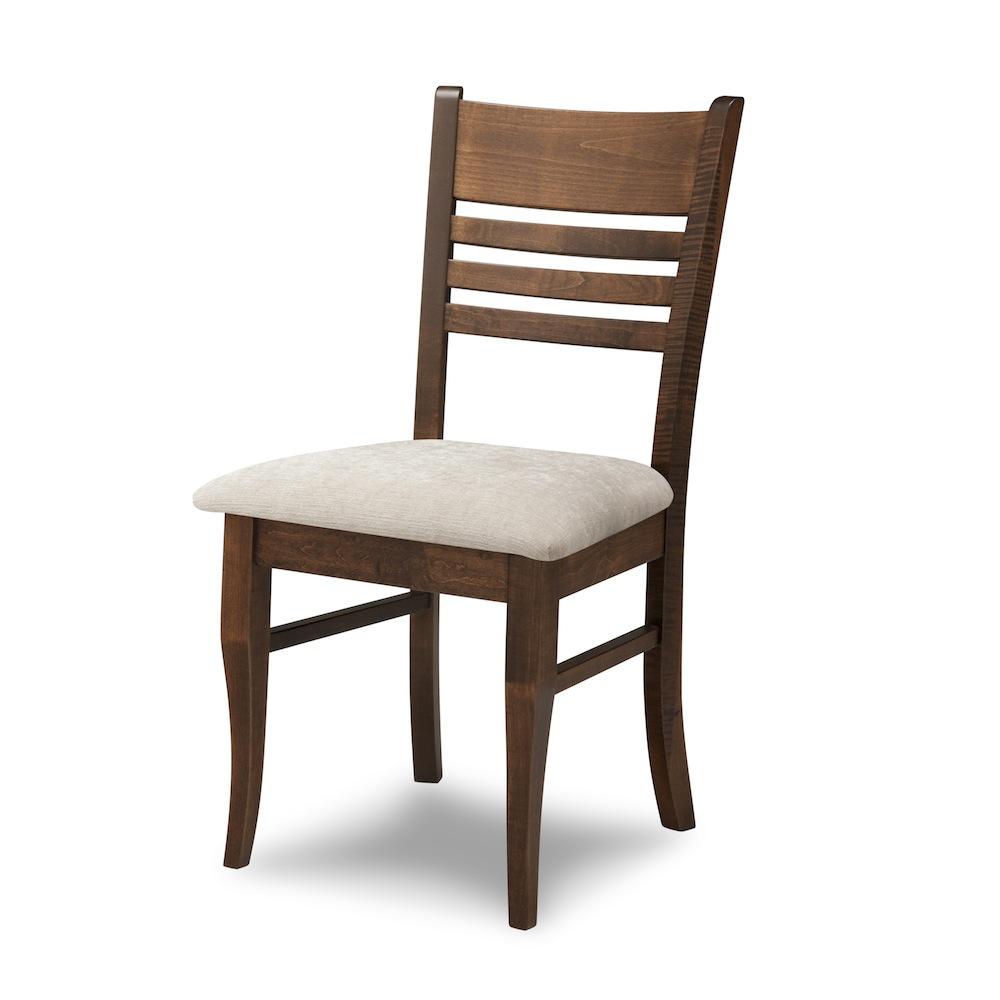 Chair-4B-C-1-1-1.jpg