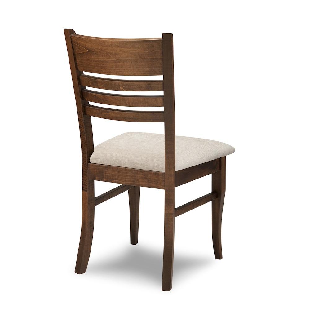 Chair-4B-D-1-1-1.jpg