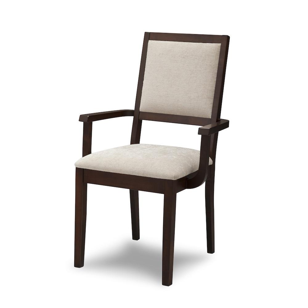 Chair-5-C-3-1.jpg