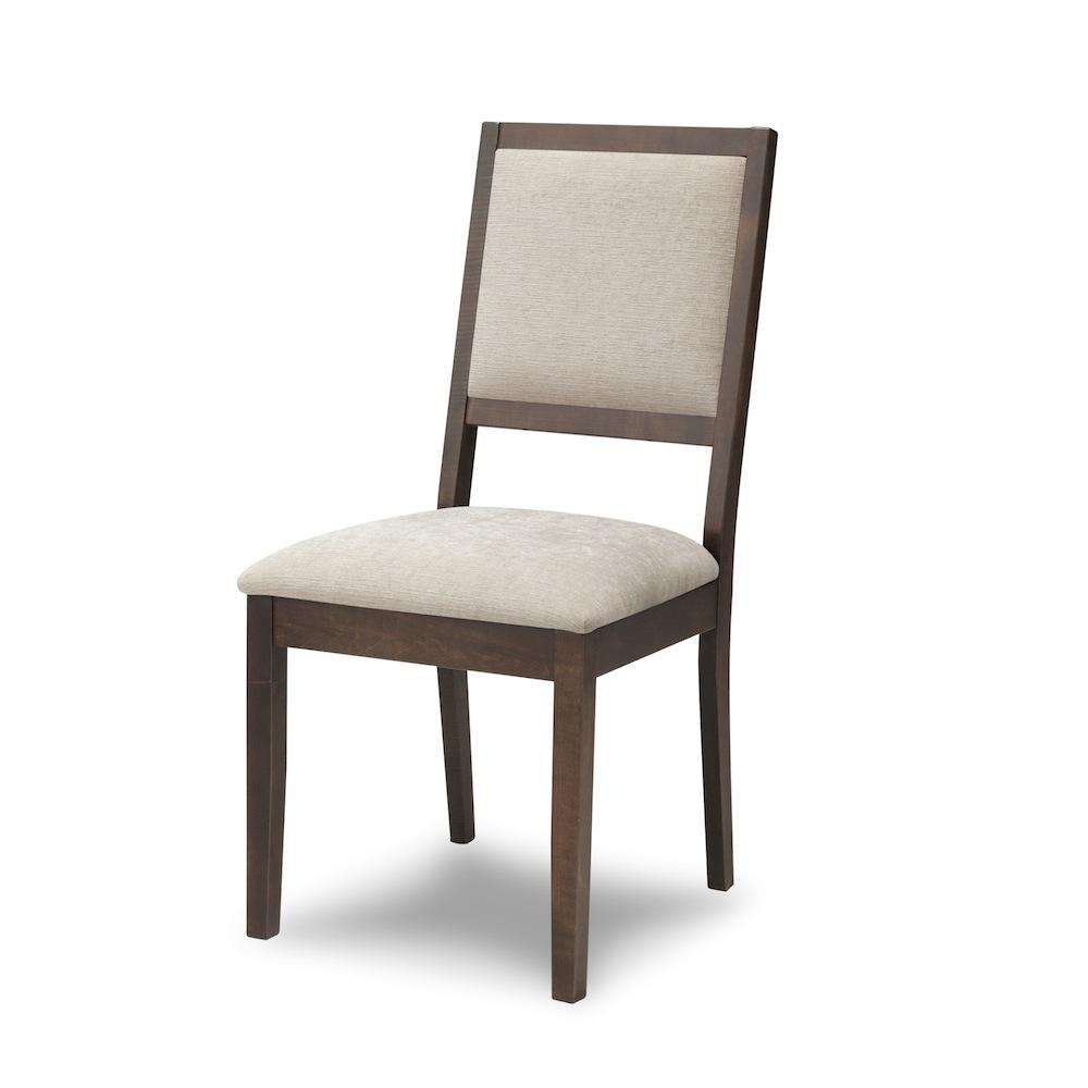 Chair-6B-C-3-1.jpg