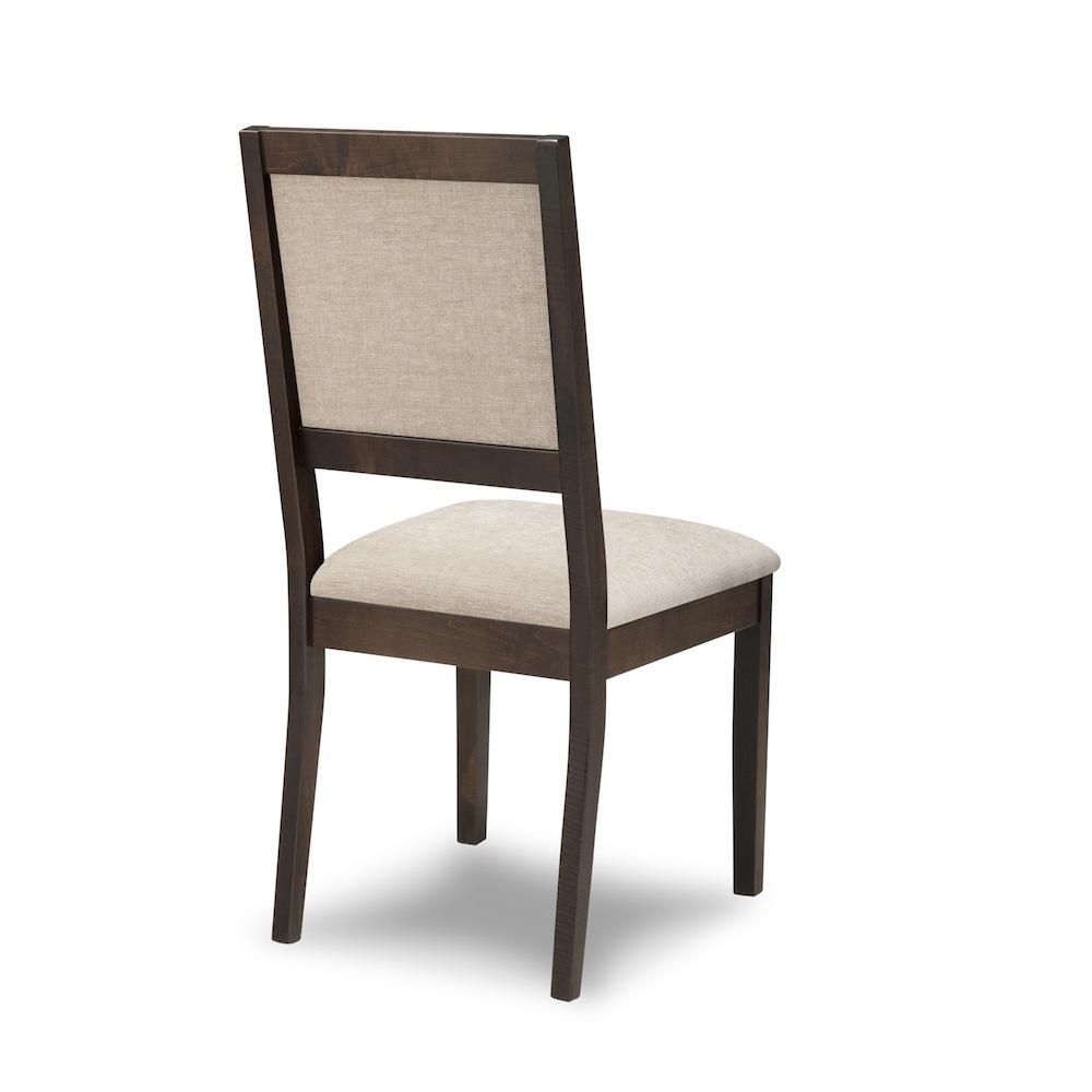 Chair-6B-D-1-1.jpg