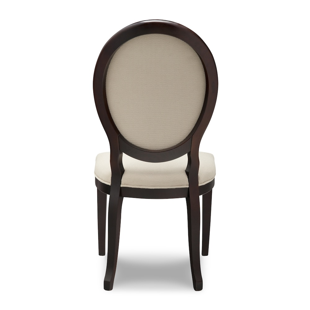 Chair-8-B-1-1-1.jpg