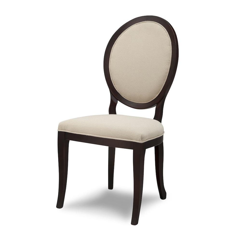 Chair-8-C-3-1-1.jpg