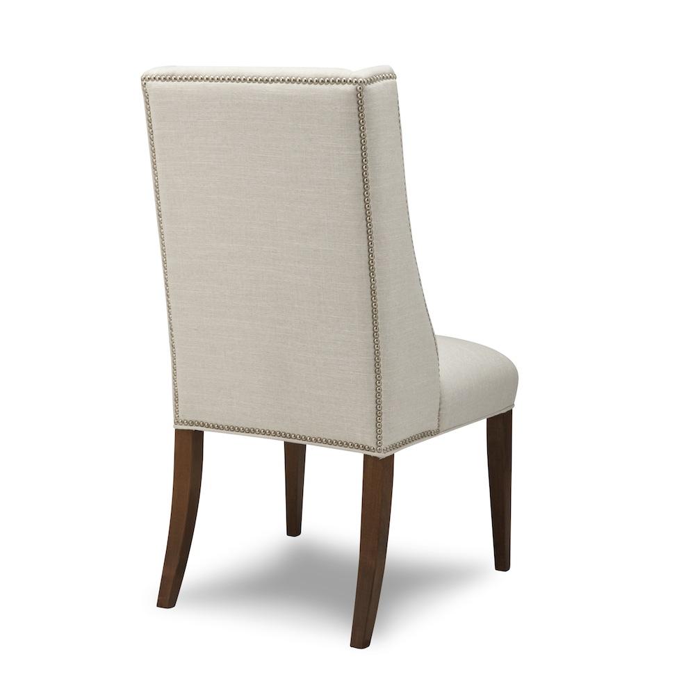 Chair-9-D-1-1.jpg