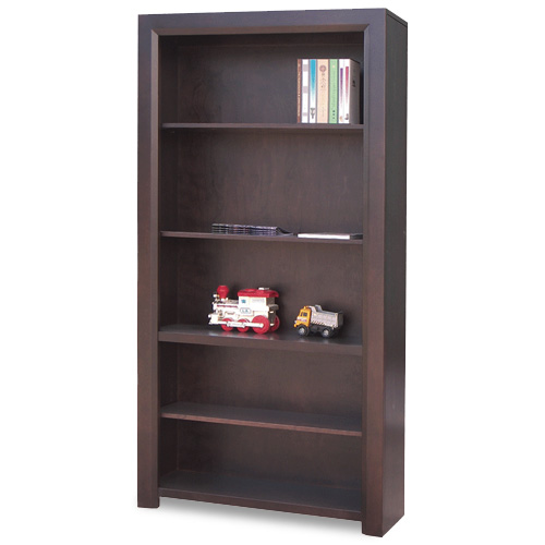 Contempo-Bookcase-Zoom-1.jpg