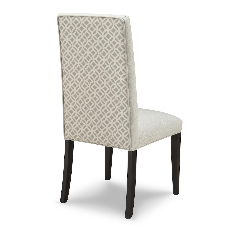 DawnHigh_Chair_Back_Angled-1-1-1.jpg