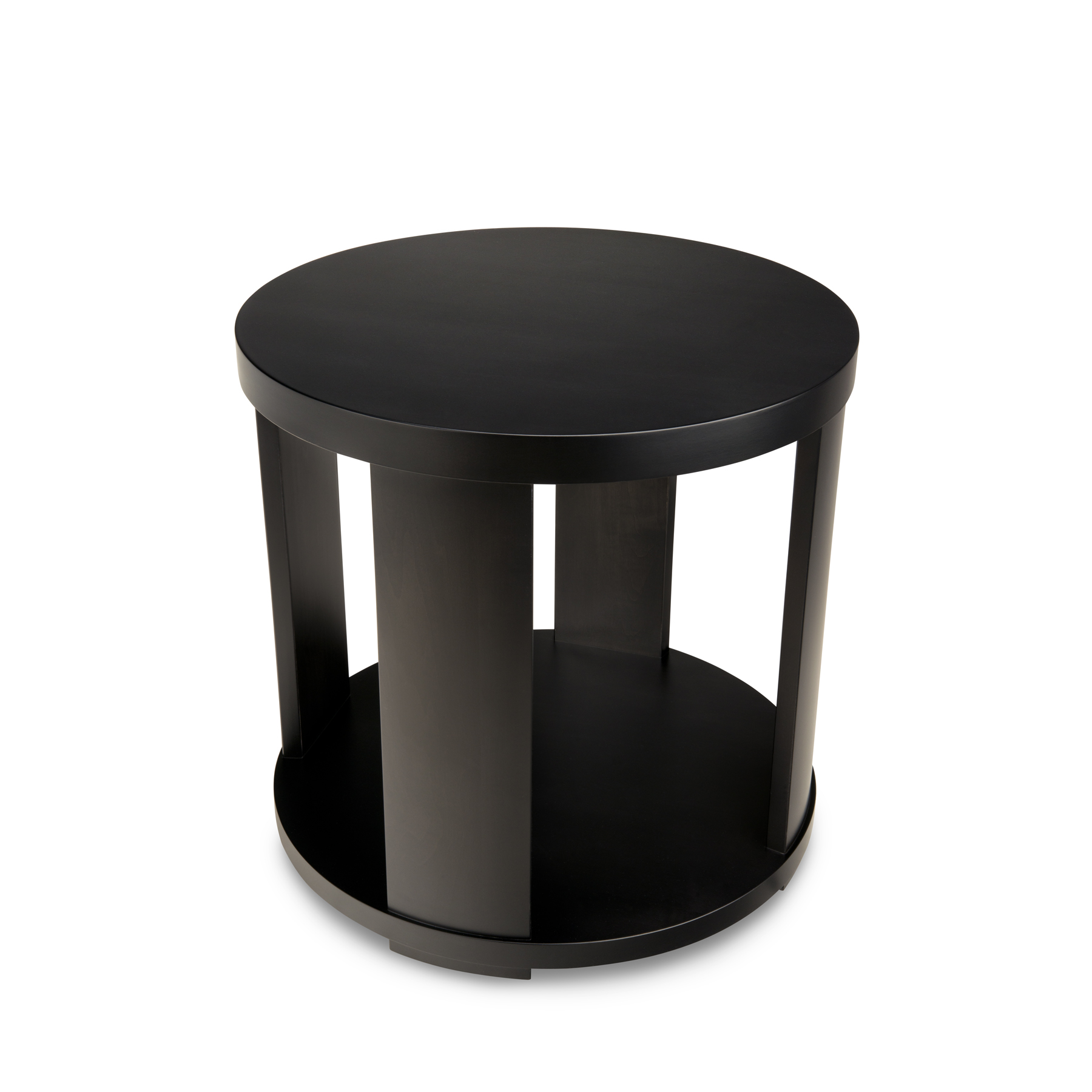 Drum-End-Table-D-PROOF.jpg