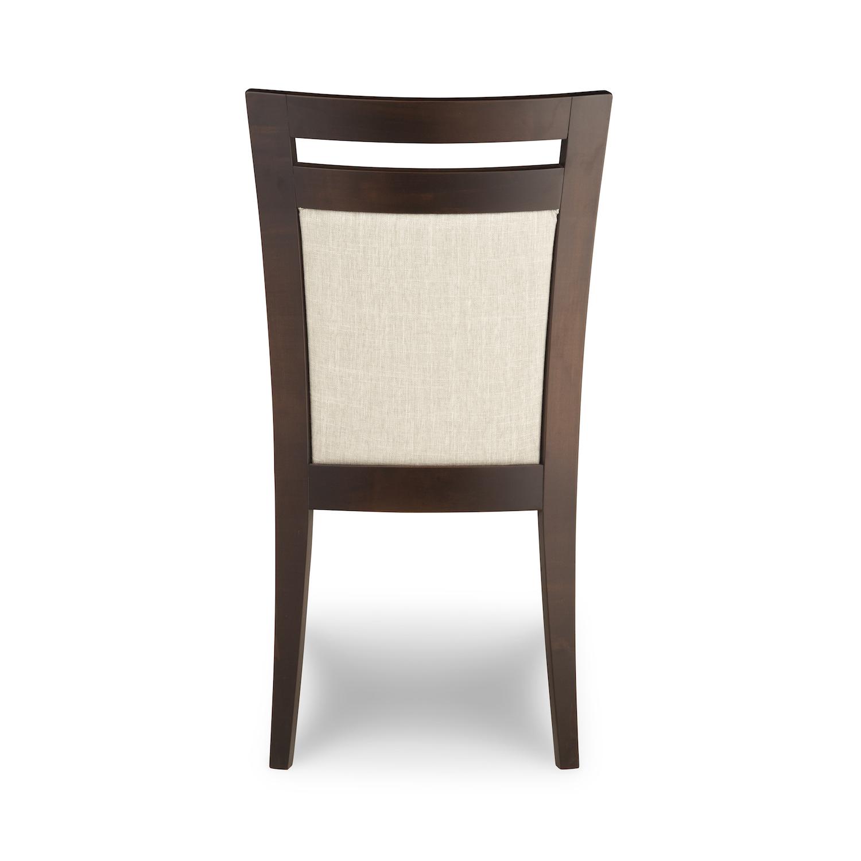 Ella_Chair_Back_Straight-1-1.jpg