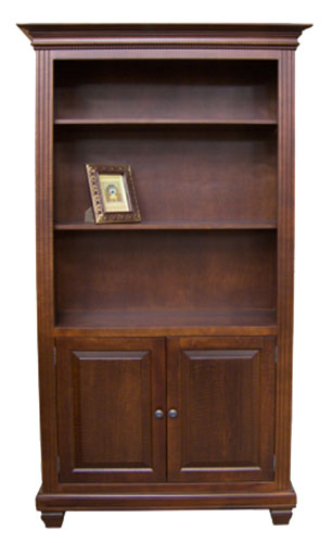 Florentino-Tall-Bookcase-Zoom.jpg