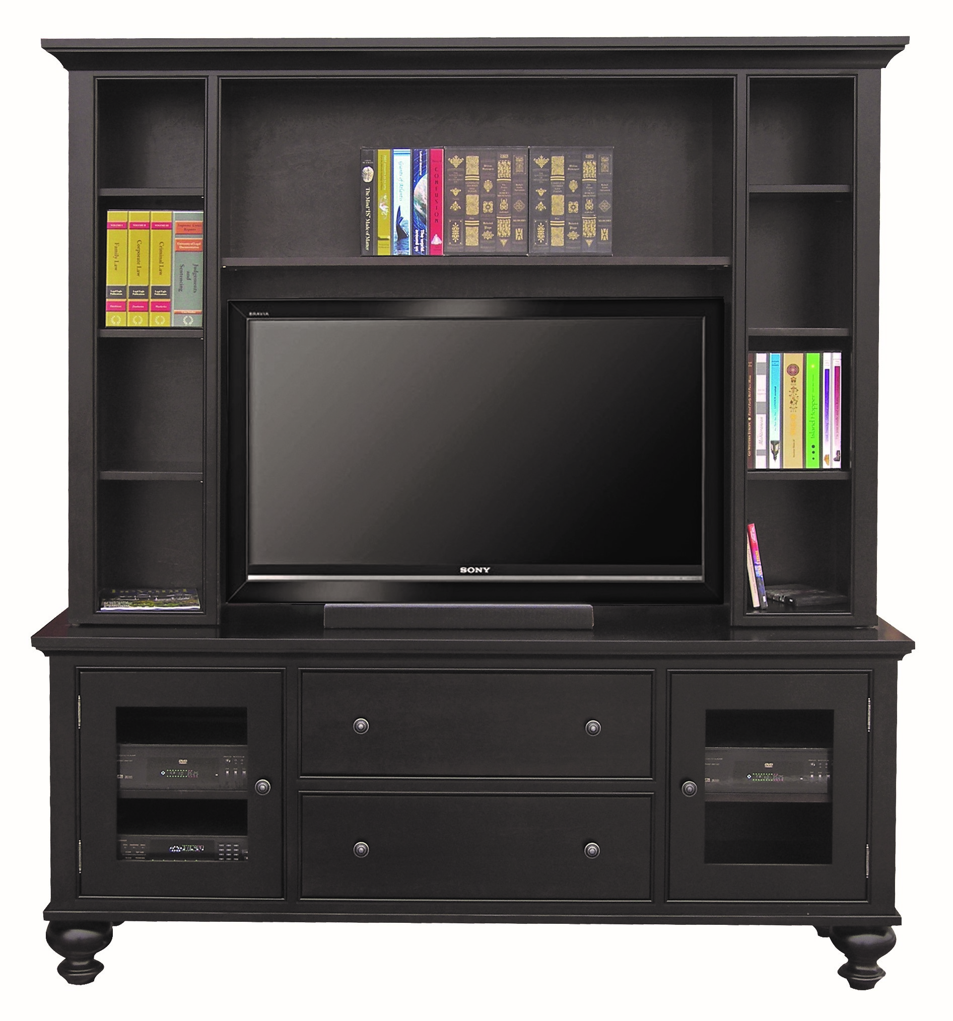 Georgetown-84-HDTV-Unit-2.jpg
