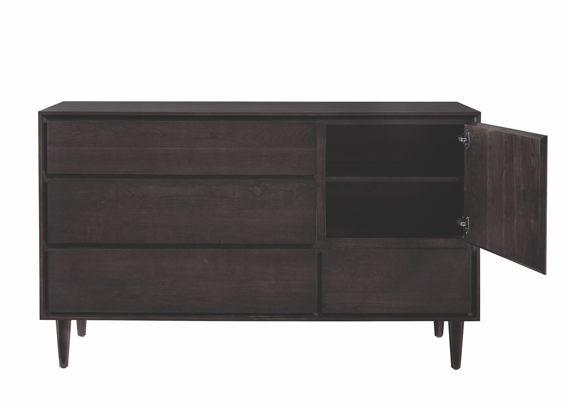 Jasper-Door-Chest-Product-Shot-B-2.jpg