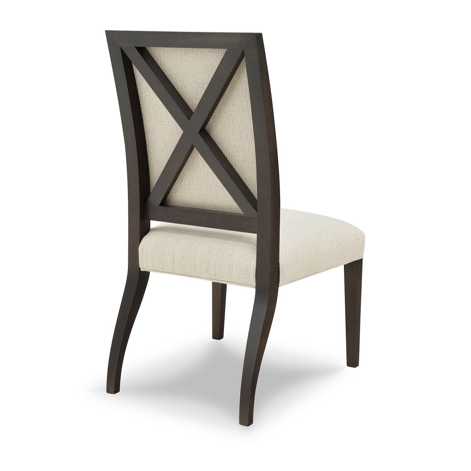 Lisa_Chair_Back_Angled-1-1.jpg