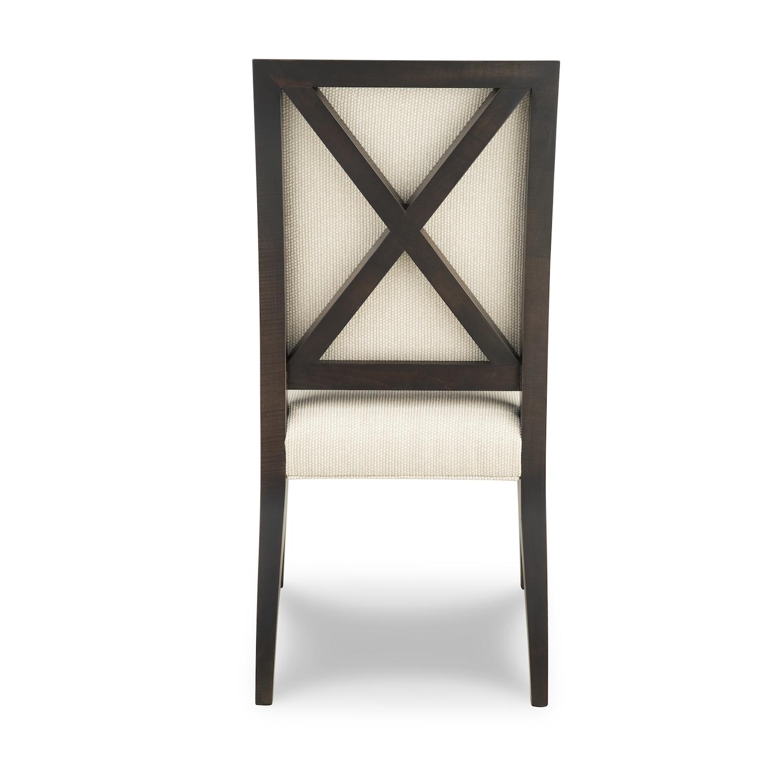 Lisa_Chair_Back_Straight-1-1.jpg