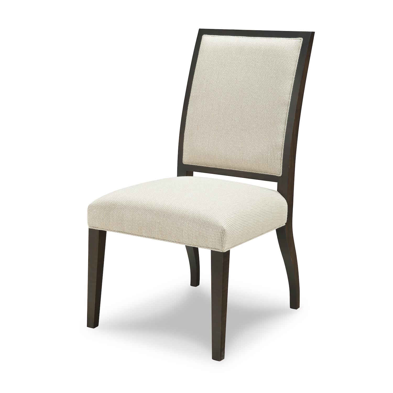 Lisa_Chair_Front_Angled-2-1.jpg