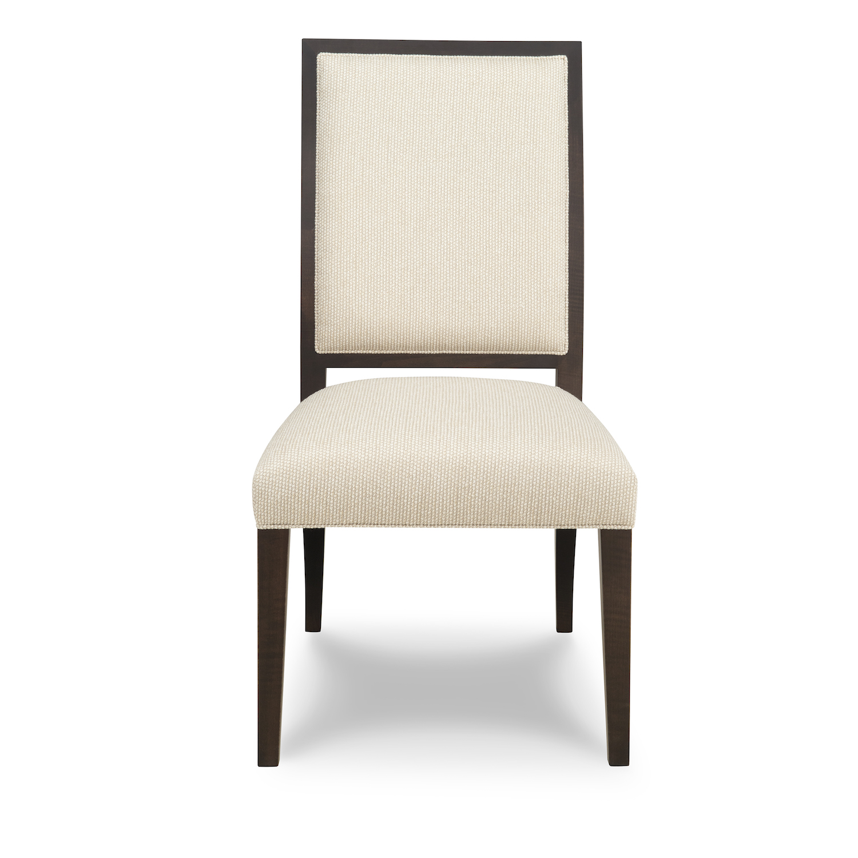 Lisa_Chair_Front_Straight-1-1.jpg