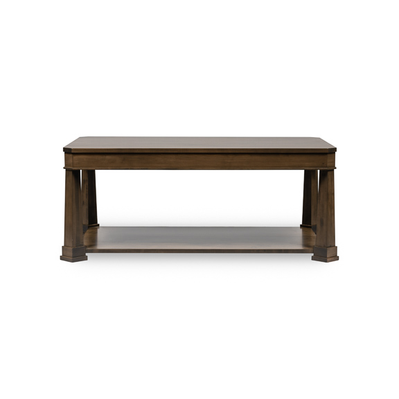 LowRes_Woodcraft_Furniture_CustomCoffeeTable-1-2-1.jpg