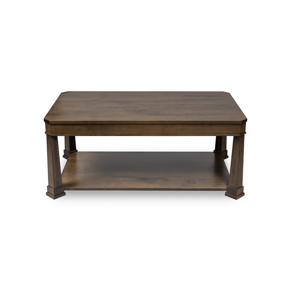 LowRes_Woodcraft_Furniture_CustomCoffeeTable-2-2-1.jpg