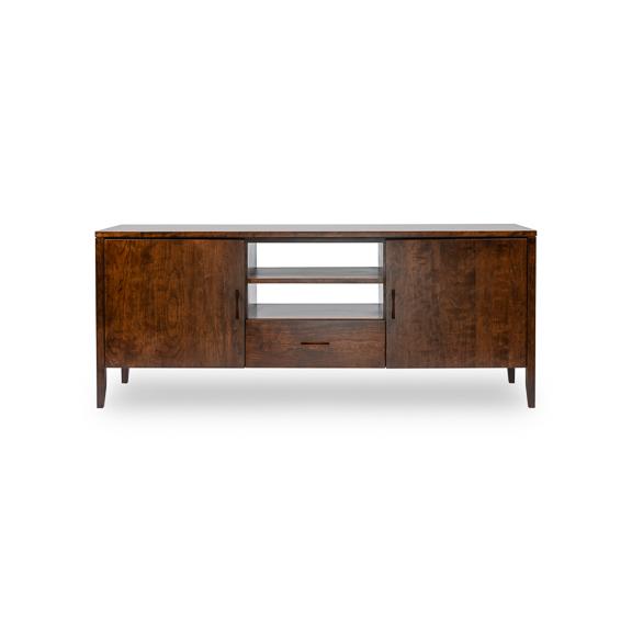 LowRes_Woodcraft_Furniture_CustomWindsorSideboard-1-1.jpg